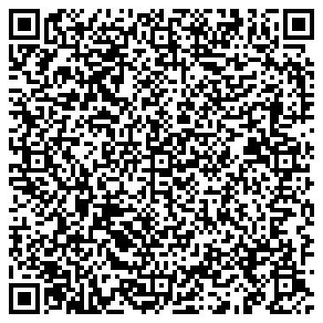 QR-код с контактной информацией организации Вектура (Vectura), ЧП