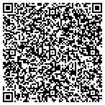QR-код с контактной информацией организации Maxiflex Ltd, ООО