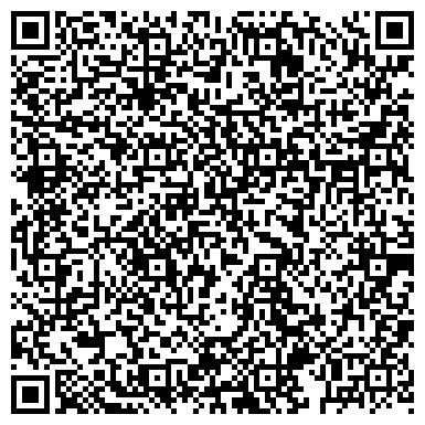 QR-код с контактной информацией организации Роял паркет, ООО (Royal Parquet)