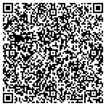 QR-код с контактной информацией организации Гранд Паркет, Компания
