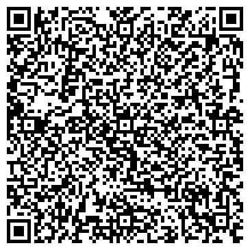 QR-код с контактной информацией организации Золотой орел, ЧП