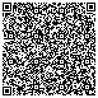 QR-код с контактной информацией организации Интернет-магазин ЛДП