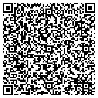 QR-код с контактной информацией организации Компания Ретаун, ООО