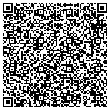 QR-код с контактной информацией организации Двери плюс Окна Portek магазин, ЧП