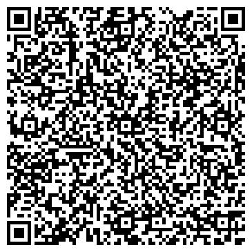 QR-код с контактной информацией организации Ламинат, СПД