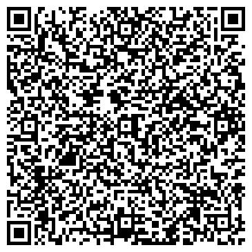 QR-код с контактной информацией организации Даниленко, СПД