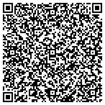 QR-код с контактной информацией организации Никитон-Строй