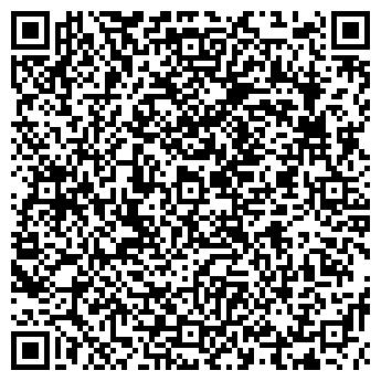 QR-код с контактной информацией организации Афиордипелле, ООО