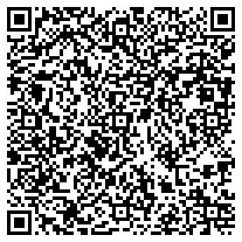 QR-код с контактной информацией организации Горенко, ЧП