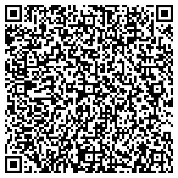 QR-код с контактной информацией организации Сивулья, ЧП