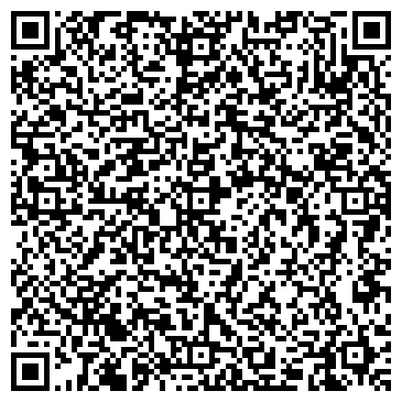 QR-код с контактной информацией организации Нью Паркет (New Parket), ЧП
