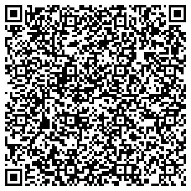 QR-код с контактной информацией организации Савчин М.В., ЧП (СПЕЦИАЛИСТ)