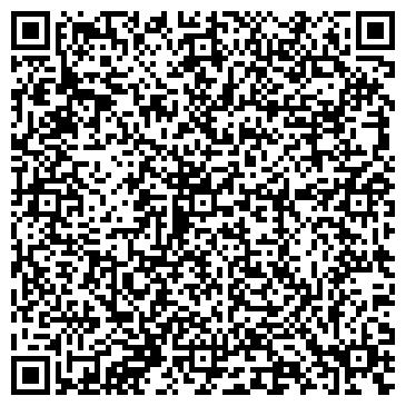 QR-код с контактной информацией организации Стрельников, ФЛП