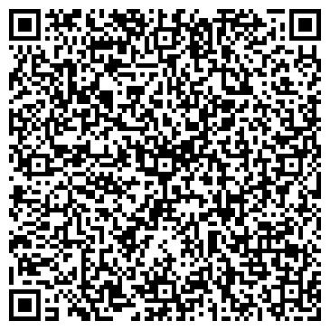 QR-код с контактной информацией организации Просто Ремонт, ЧП
