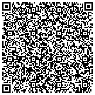 QR-код с контактной информацией организации Вилла Гранд студия дизайна интерьеров, ЧП (Villa Grande)