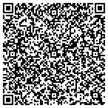 QR-код с контактной информацией организации Керама Концепт, СПД