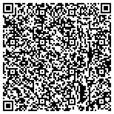 QR-код с контактной информацией организации Мир плитки (Промстройкерамика), ООО
