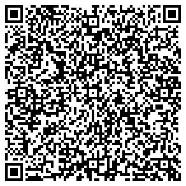 QR-код с контактной информацией организации Оскар Одесса, Компания