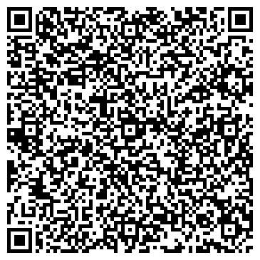 QR-код с контактной информацией организации Маэстро комфорта, ООО