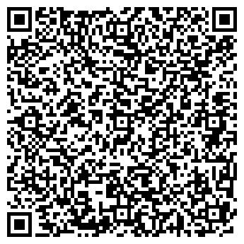 QR-код с контактной информацией организации Престиж Пол, ООО