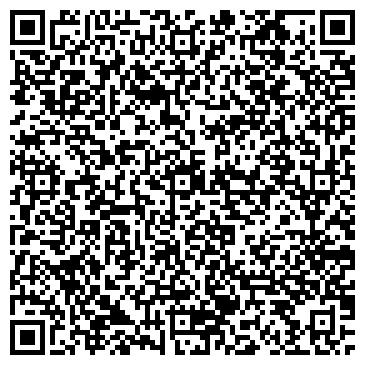 QR-код с контактной информацией организации Инекс Укр Паркет, ЧП