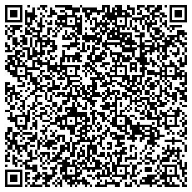 QR-код с контактной информацией организации Промышленная Строительная Компания Гранд Буд, ООО