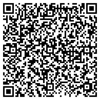 QR-код с контактной информацией организации Строй-Ка (Гудзь К.В.),ЧП