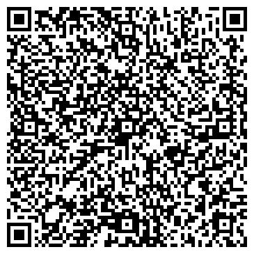 QR-код с контактной информацией организации AGT центр, ООО