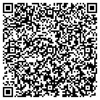 QR-код с контактной информацией организации Ламинат Хауз, ЧП