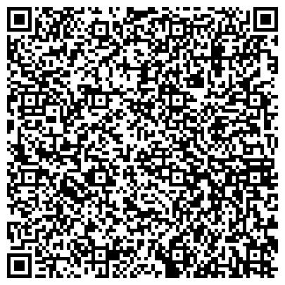 QR-код с контактной информацией организации Романова О. О., СПД (Строй Бум)