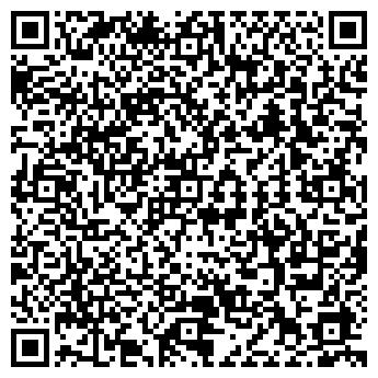 QR-код с контактной информацией организации Довженко, СПД