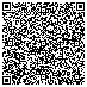 QR-код с контактной информацией организации Евро Декор Буд ЛТД, ООО