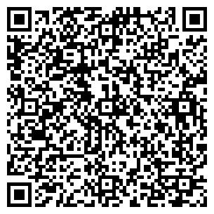 QR-код с контактной информацией организации Вальдор, ООО