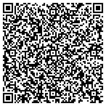 QR-код с контактной информацией организации МИТ и Стиль, ООО