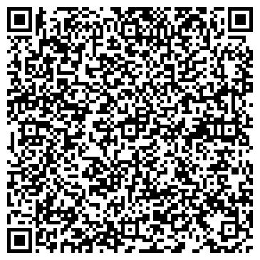 QR-код с контактной информацией организации Престиж Украина, ООО
