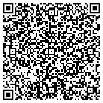 QR-код с контактной информацией организации Стройдвор, ООО