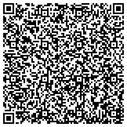QR-код с контактной информацией организации Мистер Паркет, ООО (Шепель В.А., СПД)
