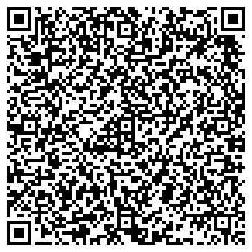 QR-код с контактной информацией организации Пар-Тер, ООО