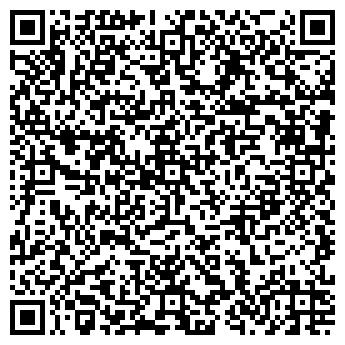 QR-код с контактной информацией организации Куценко, ЧП