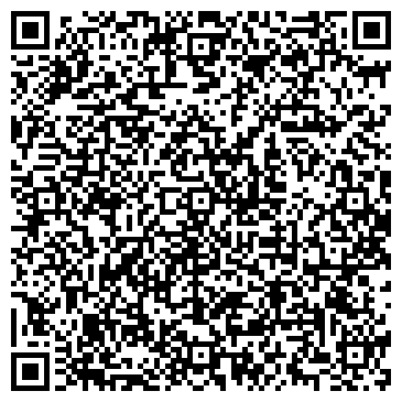QR-код с контактной информацией организации Юса-Трейд, ООО