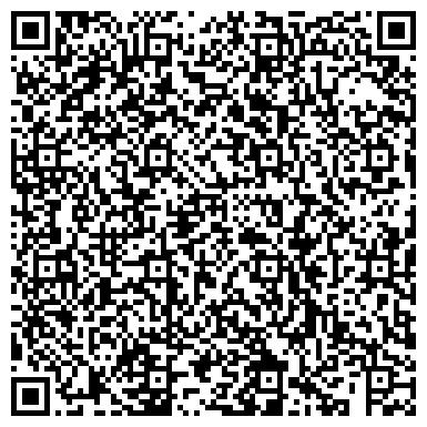 QR-код с контактной информацией организации Дубовой А.М, ЧП