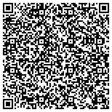 QR-код с контактной информацией организации УККАН, ООО (UKCAN Company)