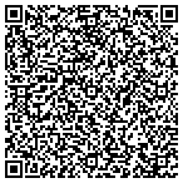 QR-код с контактной информацией организации СанМарт, Интернет-магазин
