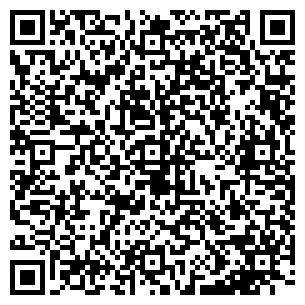 QR-код с контактной информацией организации Сапар студия, ЧП