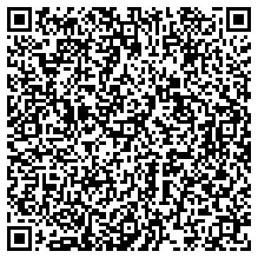QR-код с контактной информацией организации Зайченко В.И., ЧП