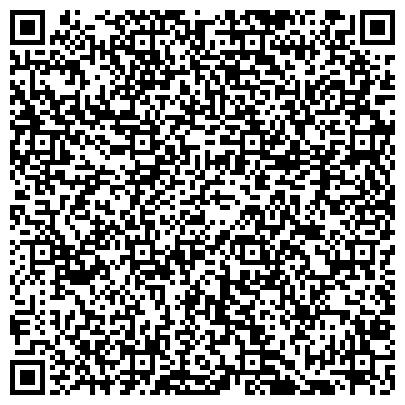 QR-код с контактной информацией организации Мир комфорта, ООО (Сорич К.А., ЧП)