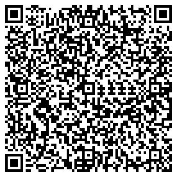 QR-код с контактной информацией организации Экспо Паркет, ЧП (Клен-Явор ООО)