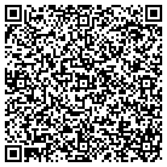 QR-код с контактной информацией организации Актив Буд Трейд, ООО