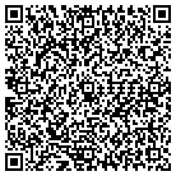 QR-код с контактной информацией организации Контракт Групп, ООО ( Контракт Пол )