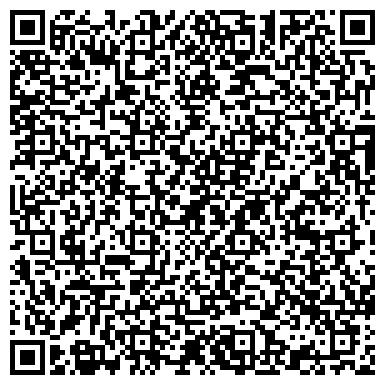 QR-код с контактной информацией организации Эквадор Электро, ТГ